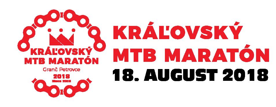 Kráľovský MTB Maratón