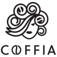 Coffia logo